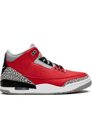 Jordan Tenis Air 3 Retro