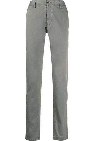 Incotex Hombre Chinos - Pantalones slim