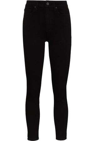 Paige Mujer Skinny - Skinny jeans Margot
