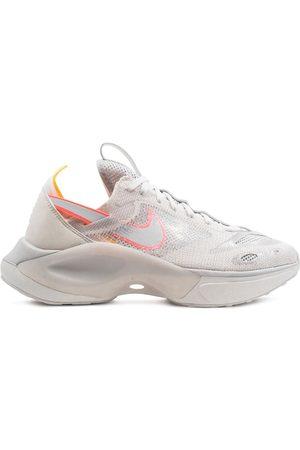 Nike Tenis N110 D/MS/X