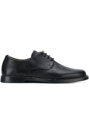 Camper Zapatos de dos tonos