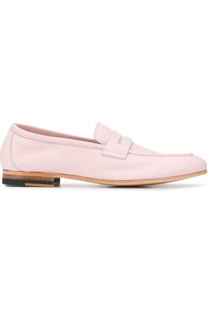 Paul Smith Mocasines penny
