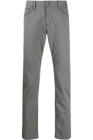 Emporio Armani Jeans slim J06