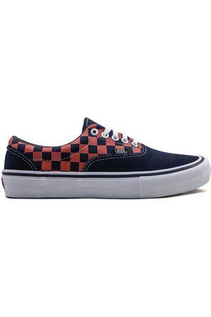 Vans Checkerboard Era Pro