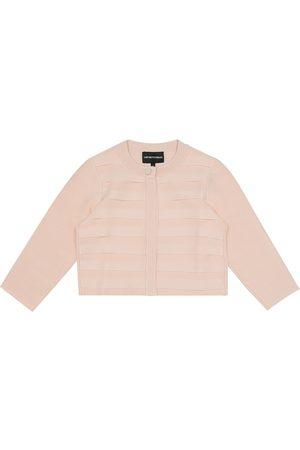Emporio Armani Stretch jacket