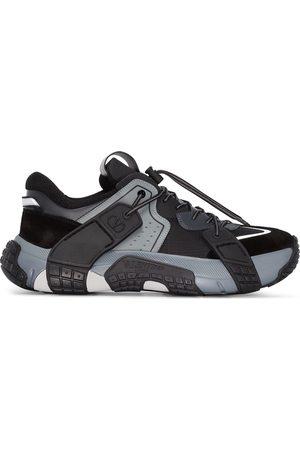 VALENTINO Garavani VLTN Wod sneakers