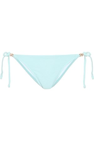 Heidi Klein Marseille bikini bottoms