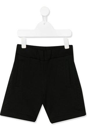 Balmain Tailored shorts