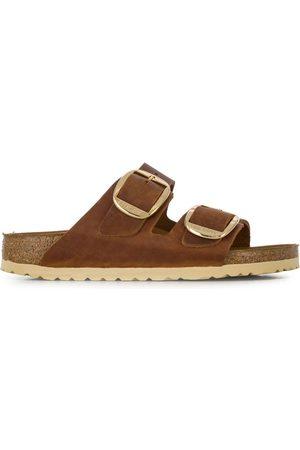 Birkenstock Sandalias estilo slip-on