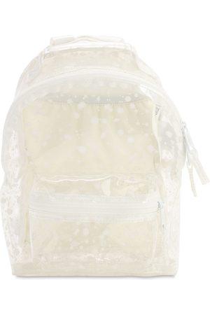 Eastpak 6l Orbit Transparent Backpack