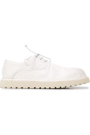 MARSÈLL Zapatos con suela dentada