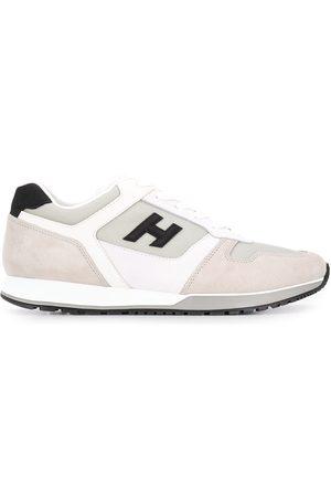 Hogan Zapatillas bajas H321