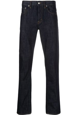 DEPARTMENT 5 Hombre Skinny - Jeans slim