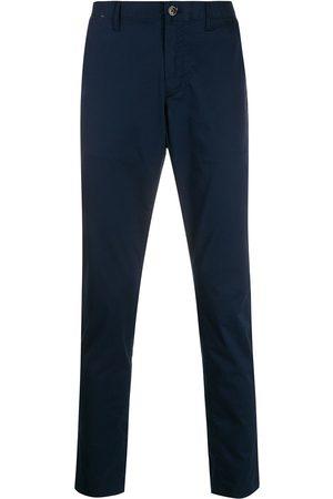 Michael Kors Jeans rectos