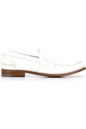 Church's Mocasines slip-on