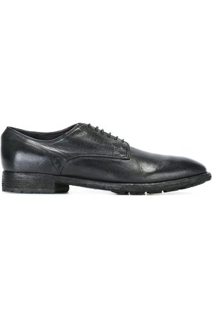 "Officine creative Zapatos Derby ""Princeton"""