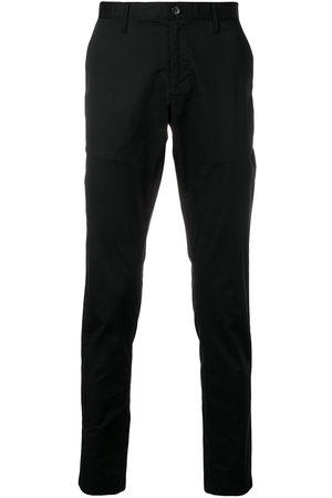 Michael Kors Pantalones tipo chino clásicos