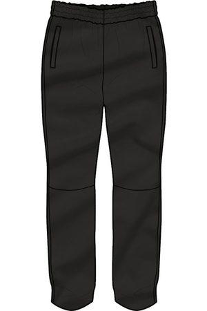 Replay W8883 Pants