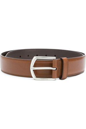 Church's Hombre Cinturones - D-ring buckle belt