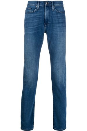 Frame Jeans slim