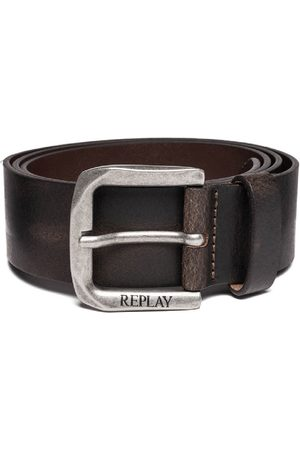 Replay Am2453 Belt