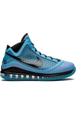 Nike Tenis Air Max Lebron 7