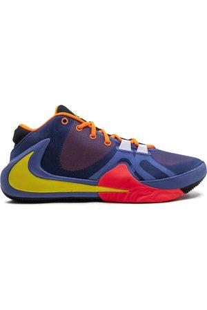 Nike Hombre Tenis - Tenis Zoom Freak 1