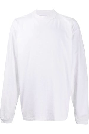 JOHN ELLIOTT Hombre Sudaderas - 900 ls mock-neck sweatshirt