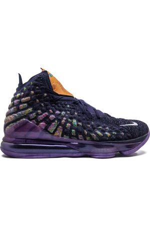 Nike Zapatillas LeBron XVII Monstars