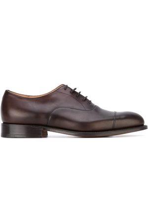 Church's Zapatos Consul 173 Oxford