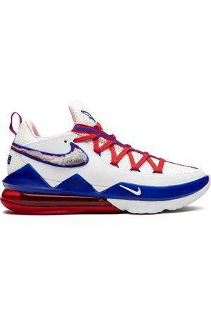 Nike Hombre Tenis - Zapatillas Lebron 17