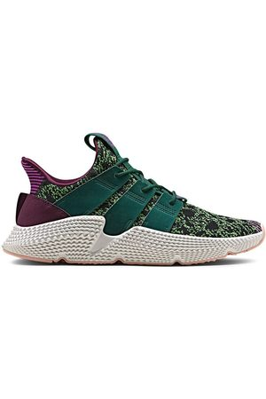 adidas Tenis Prophere Dragon Ball Z Cell Edition
