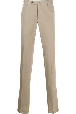 PT01 Pantalones tipo chino slim