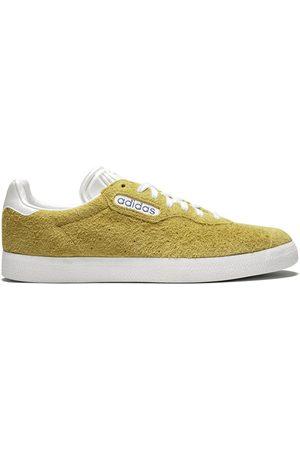 adidas Tenis Gazelle Super x Alltimers