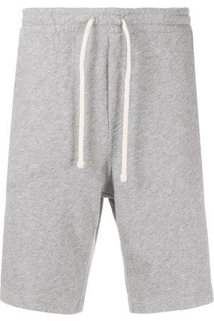Polo Ralph Lauren Hombre Shorts - Shorts deportivos con logo