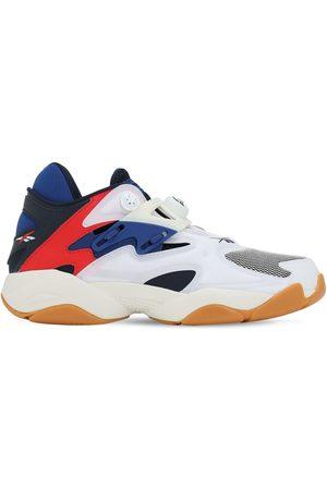 """Reebok Sneakers """"pump Court"""""""