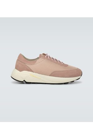 OUR LEGACY Mono Runner sneakers