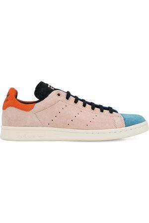 "adidas Sneakers ""stan Smith Recon"" De Ante"