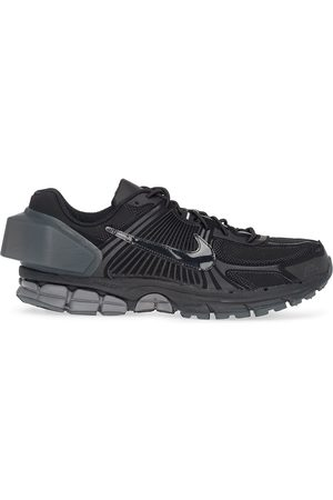 Nike Hombre Tenis - Tenis Zoom Vomero 5 X A-Cold-Wall