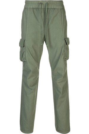 JOHN ELLIOTT Pantalones cargo
