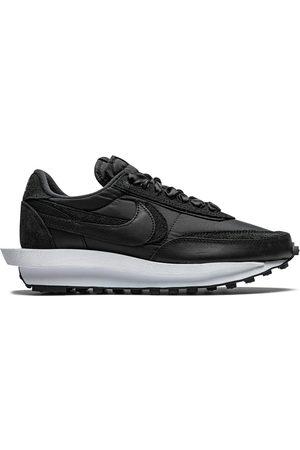 Nike Tenis LDV WAFFLE