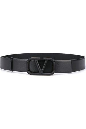 VALENTINO GARAVANI Mujer Cinturones - Cinturón VLOGO