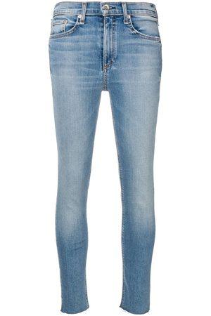 RAG&BONE Mujer Skinny - Skinny jeans