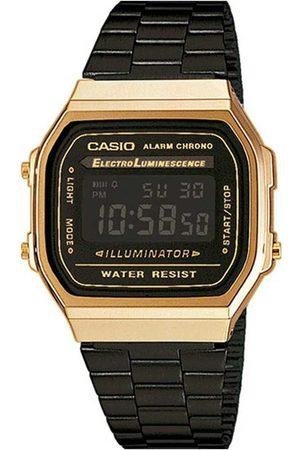 Casio A168-wegb