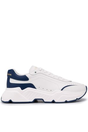 Dolce & Gabbana Hombre Tenis - Tenis Daymaster
