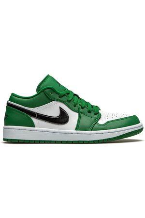 Jordan Hombre Tenis - Air 1 Low sneakers