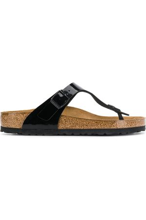 adidas Sandalias Gizeh