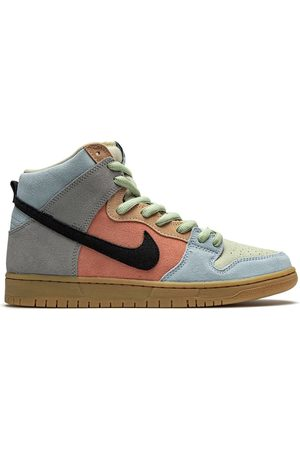 Nike Zapatillas SB Dunk High