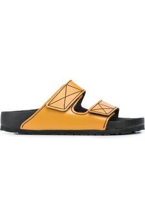 Proenza Schouler Flip flops Arizona x Birkenstock