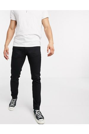 Levi's Youth 512 slim tapered fit lo